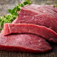 Daging Sapi Halal Premium Grade 800 Gram