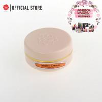 Viva Queen Moist Cream 22 gr - PELEMBAB WAJAH
