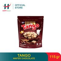TANGO Wafer Chocolate 115 GR