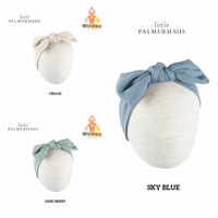 Little Palmerhaus Bando Bayi Headband Pita Headknot
