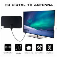 Taffware antena antene TV digital DVB T2 4k