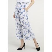 Marinka Flax Twoways Pants