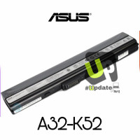 Battery A32-K52 Asus A42 K42 X42 K52 K62 F85 F86 P42 P52 X51 X62 P42