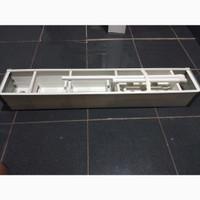 filter talang aquarium 80 cm TANPA TUTUP