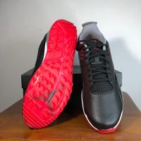 Sepatu golf jordan ADG 3 Spikeless size 9 Brand New