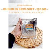 Bubuk Es Krim Online - Bahan Ice Cream Kiloan - Bubuk Es Krim Yang Ena