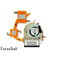 Fan Laptop ASUS Eee PC 1015B 1015 1015T 1015pn 1015p Heatsink (4 PIN)