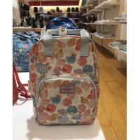 Cath kidston backpack kids