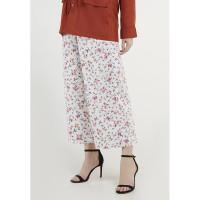 Marinka Carnation Twoways Pants