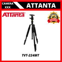 TRIPOD ATTANTA TVT 224 MT