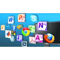 Flashdisk Kumpulan Aplikasi Software Instalan Laptop