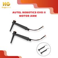AUTEL ROBOTICS EVO II MOTOR ARM