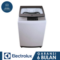 Electrolux Mesin Cuci EWT8588H1WB B-Grade B ( Clearance
