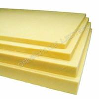 KHUSUS GOJEK - Busa Royal Yellow-2 Density 26 - Matras, Sofa, Jok