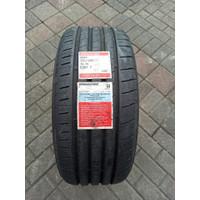 FREE PASANG Bridgestone 225/50 R17 POTENZA S007 Ban Mobil BMW 320
