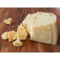 Italian Parmesan cheese 300 gr