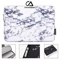 Sarung Laptop Sleeve Case Motif Tie Dye Artisan 13 14 15 Inch H-32