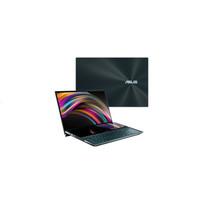 ASUS ZENBOOK DUO UX481FA - i5-10210U - RAM 8GB - 512GB SSD - TOUCH