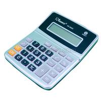 Kalkulator Kenko Practical KK-900A Calculator Kenko KK 900A