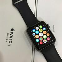 Apple Watch Series 3 42 MM IBOX