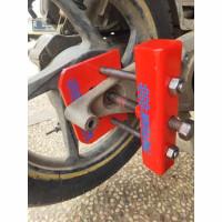 Treker Arm Motor Matic Honda Vario Xeon Aerox Treker Bongkar Lepas Arm