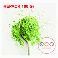 Bubuk Teh Hijau Import Jepang - Matcha Powder ITO EN 100 Gr