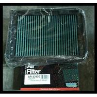 Filter Udara Racing Sakura Toyota All New Altis / Altis 08 Type V