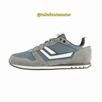 Sepatu Sneakers League Original STRV Lifestyle 101316722 [PROMO]
