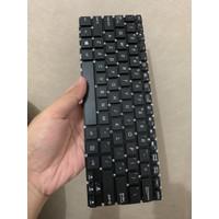 Keyboard Asus TP200 TP200S TP200SA TP201 TP201S TP201SA