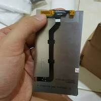 LCD OPPO NEO 3 R831 COPOTAN ORI TESTED / LCD ONLY