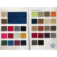 Legacy (Kain Hikaron) - Bahan Sofa/Furniture/Upholstery