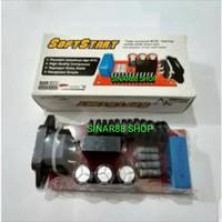 KIT SOFT START POWER SOFTSTART AUTO MEREK BELL/BGR