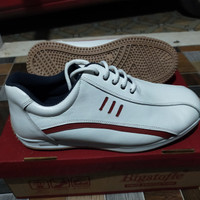 new sepatu golf wanita