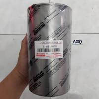 Cylinder Liner Boring Dyna Rino 13B 13 B Non Finish