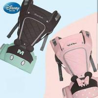 BABY HIP SEAT CARRIER - GENDONGAN BABY DISNEY ORIGINAL / BABY CARRIER