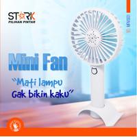 STARK Mini Portable Fan / Kipas Angin