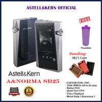 ASTELL & KERN A&norma AK SR25 / AK SR 25 ASTELL&KERN Digital Audio - SR25 Only