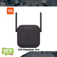 Bayar Ditempat - COD Wifi Extender Pro Xiaomi Mi Router Repeater POS