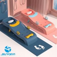SUNXIN-Kursi Lipat Adjustable Untuk Keramas Bayi / Keramas Bayi / Anak