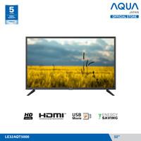 TV AQUA 32inch LE32AQT5000