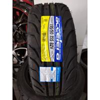 Ban Mobil Semi slick Murah 195/50 Ring 15 Accelera 651 Sport