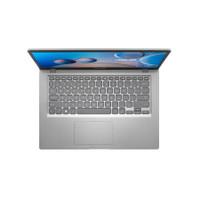 ASUS VivoBook 14 A416MA-N4020 DDR4 4GB 256GB 14 INTEL HD W10 OHS- 14