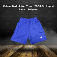 Celana Badminton Yonex 7004 GO Import
