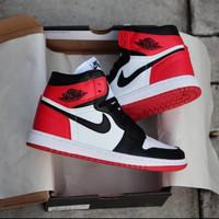 Sepatu Nike Air Jordan | Sneakers Pria Kualitas Tinggi Murah