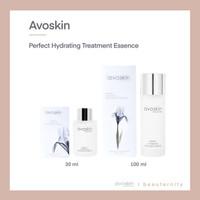 Avoskin Perfect Hydrating Treatment Essence PHTE - 30ml