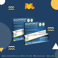 Maxforce® Quantum Ant Bait (Pestisida Umpan Racun)