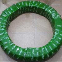 Ban Luar Motor Matic Tubeless 80/90 - Ring Ban 14 FDR