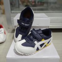 sepatu impor anak anak laki-laki/sepatu new spot asics