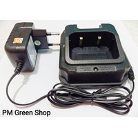 Charger ht baofeng a58 a58s a58 pro