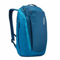 Thule EnRoute 3 Tas Laptop Backpack 23L TEBP 316 – poisedon